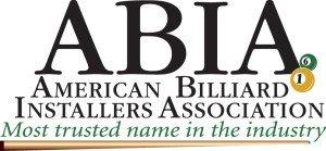 American Billiard Installers Association / Charlottesville Pool Table Movers