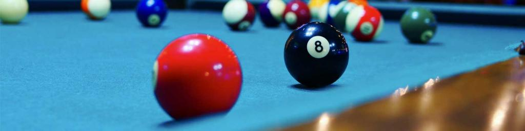 Charlottesville Pool Table Movers Featured Image 3