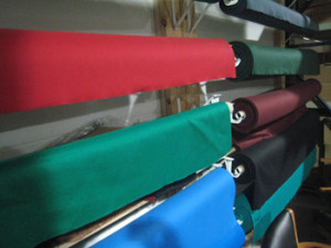 Charlottesville pool table movers pool table cloth colors