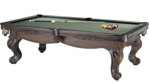 Charlottesville Pool Table Movers, we provide pool table services and repairs.